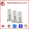 Factory Price CO2 Storage Tank Liquid Carbon Dioxide Tanks