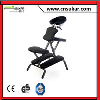 Used Folding Portable Massage Chair,Ceragem Price