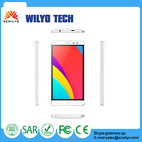WKV605 5.5 inch Super Slim Android Cheap Smartphone Windows Xp