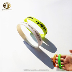 Promotion gifts universal rubber band bracelet maker