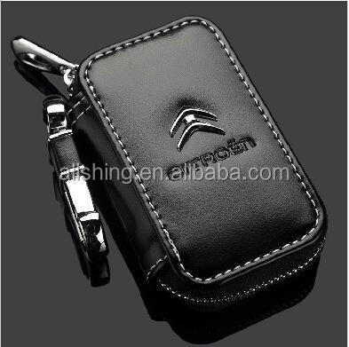 Wholesale Hot Selling Custom metal keyring High Quality Business Men Waist Hanging Car Accessories