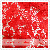 hot selling high end hand zari embroidery design for wedding