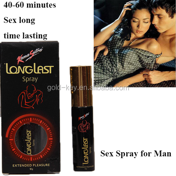 Herbal Delay Sex Spray for Men&Power Men Sex Spray&Indian God Lotion Sex Spray