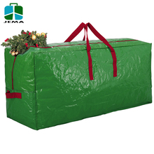 Artificial Christmas Tree Storage Bag with carrying handle