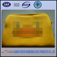 SGS Wholesale Waterproof Laptop Sleeve Bag of Customized