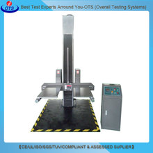 Drop Test Machine Mobile Drop Impact Tester