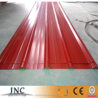 colorful ppgi galvanized aluzinc galvalume steel sheets coils plates strips Nigeria building material stone pattern coated roof