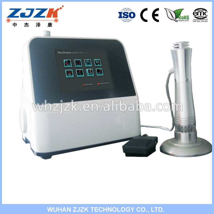 extracorporeal shock wave therapy machine cost erectile dysfunction shockwave therapy best treatment for heel spurs