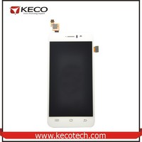 High Quality Touch LCD Display Screen Assembly for Jiayu Jia Yu G4