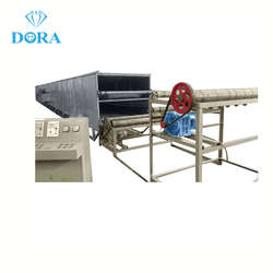Roller Veneer Dryer/Plywood Machinery/Veneer Drying Equipment