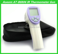 Hot sales Digital thermometer body temperature scanner for Ebola haemorrhagic fever