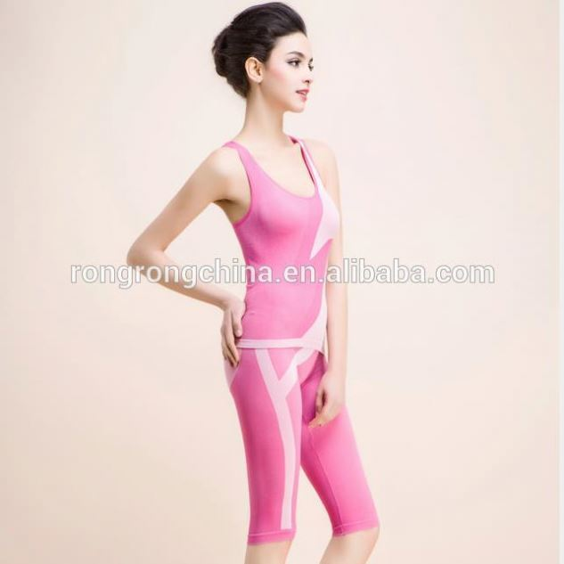 Cheap price body shaper by sports club body shaper slimming china manufacturer