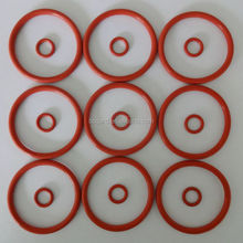 High Quality silicone/VMQ o ring