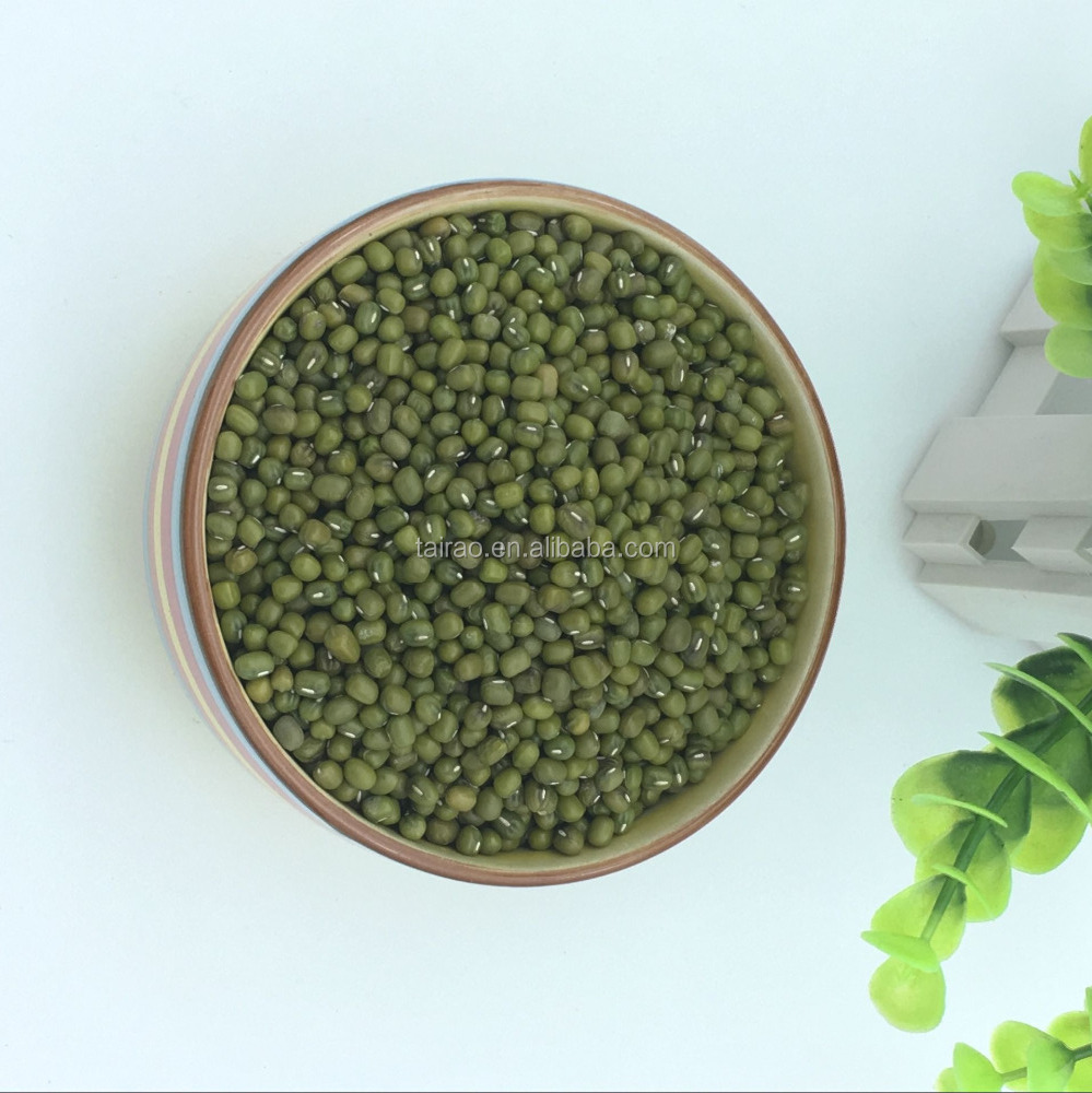 Heart disease preventner of ethiopian green mung beans