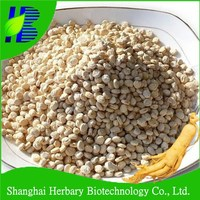 2016 Red ginseng seeds for sale