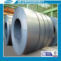 Other sus 304 metal building materials