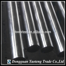 good hardness 1045 steel and tensile strength round steel c45 bar