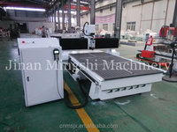 1300*2500mm China low cost cnc router 1325 for wood/MDF/acrylic engraving