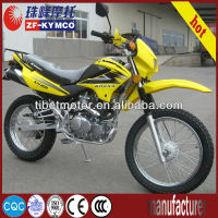 custom cheap 200cc motorcycle for sale(ZF200GY)