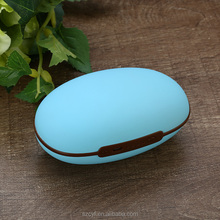 hot sale product reusable hand warmer wholesale oem hand warmers for sale
