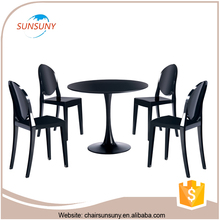 China best selling high quality restaurant dining tables and chairs