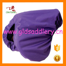 420D waterproof saddle cover for horse