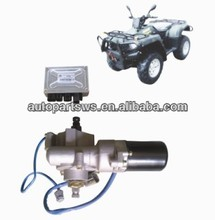 Electric Power Steering(EPS)for ATV UTV