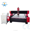 NC-M1325 Granite carving engraving cnc router machine