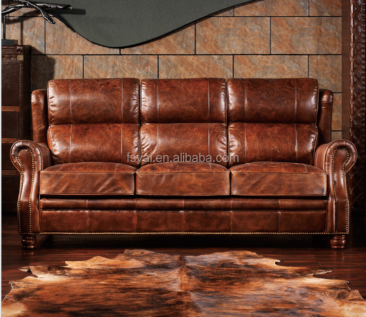 recliners thailand sofas design 10 sofa set designs with price image