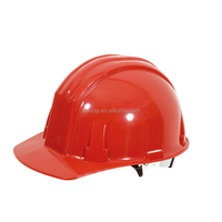 Types of american safety helmets with strap