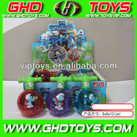 wholesale super top flashing toys for child
