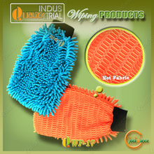 Manufacturer wholesale cheap price chenille car care product with free sample china online sale