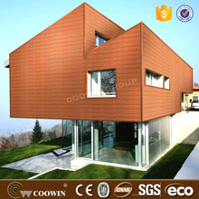 wood plastic composite wpc definition of color board