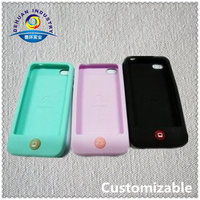 China Factory Mobile Phone Case/Shell Mold