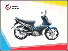 Export 110cc ( 70cc / 90cc /110cc /125cc ) cub bike /cub motorbike / cub motorcycle with low / reasonable price