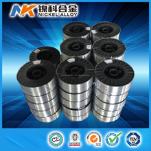 supplier 99.99% 99.995% 2.5-5mm pure thermal wire zinc
