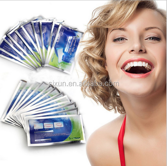 Posts Strong Cover Crest Teeth Whitening Strips, Teeth Bleaching Strips teeth whitening machine