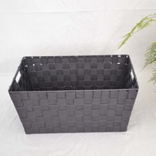 most Popular organizer storage box Fabric storage box can store clothes, toys, Cosmetics box