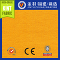 2015 NEW fashion Fleece Fabric/ fabric for garment