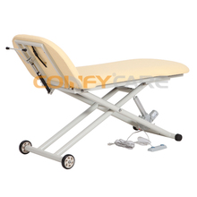 Coinfy ELX03 beauty lift massage bed electric