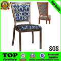 Nice Design Exquisite Wooden Dining Chair
