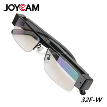 1080p hd Video Glasses Camera wifi cctv cameraSmart Wearable Sunglasses Camera 1080P 30fps 720P 60fps Camera Glasses Wifi
