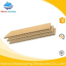 Waxed Cardboard Boxes,Small Round Cardboard Boxes With Lids