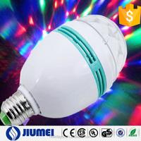 Buy Bee Eye 37pcs 15w LED Moving Head Disco Lighting Equipment in ...