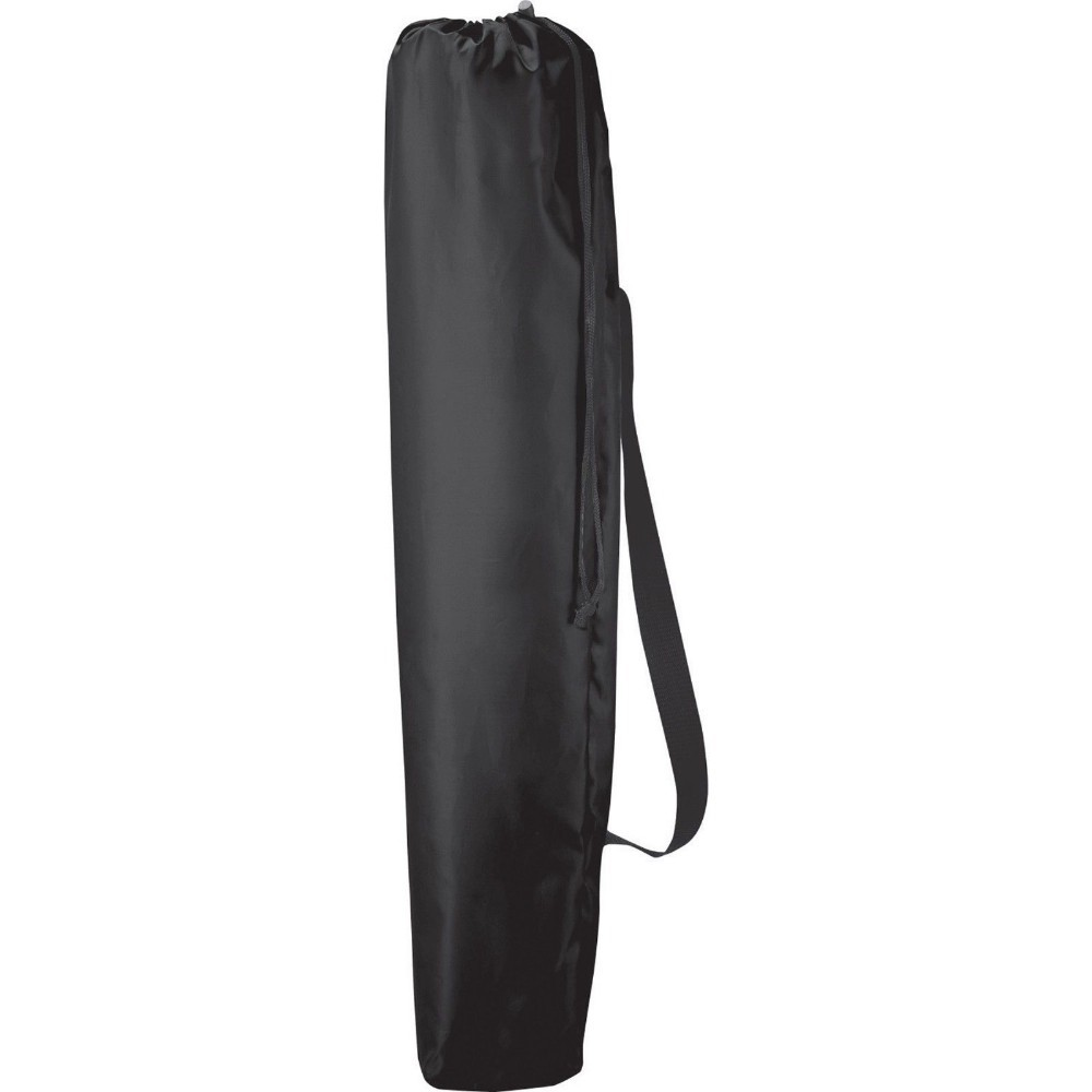 Folding Chair Bag Supplieranufacturers At Alibaba