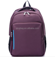 Popular Laptop Backpack/Backpack Laptop Bags For Laptop