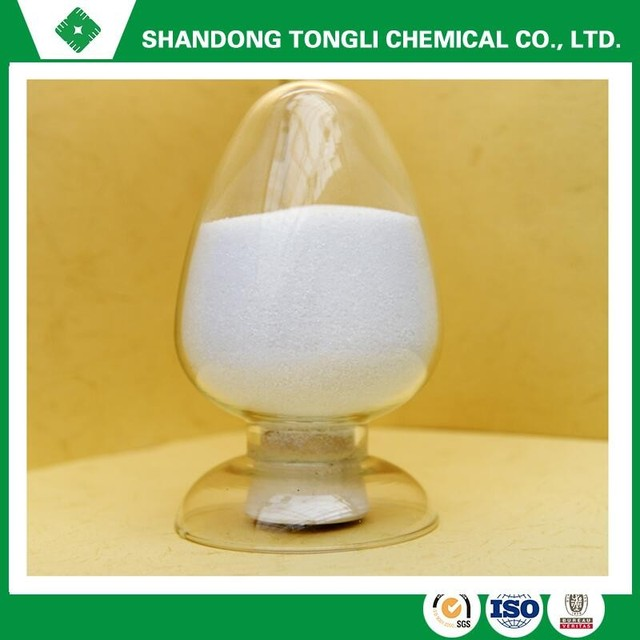 water decoloring agent/ dye waste water treatment /cationic polyacrylamide