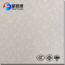 direct factory workable 1 inch ceramic tile