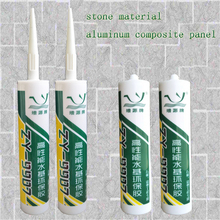 300ml High Performance Water-based Acrylic Sealant