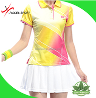 new design tennis short skirt for school girls and sexi women in indian